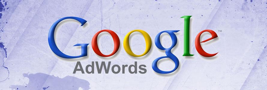 dicas google adwords