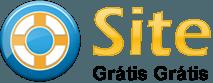 Site Grátis - Criar Site - Fazer Site