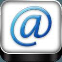 E-mails Personalizados