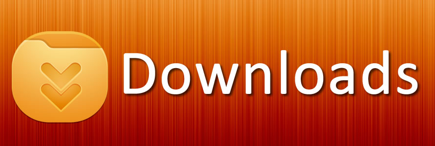 Arquivo Downloads
