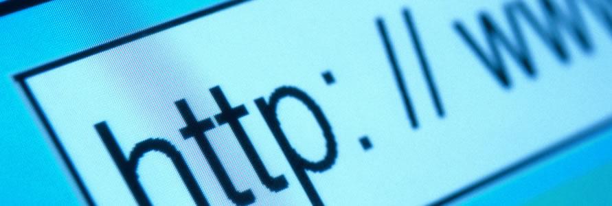 Inserir Link na Página