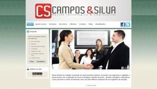 Campos e Silva