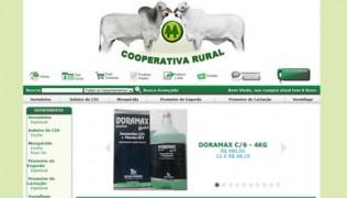 Cooperativa Rural