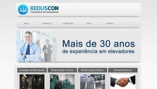 Reduscon Consultoria