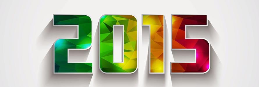 criar site em 2015