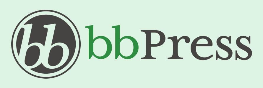 dicas de bbpress1