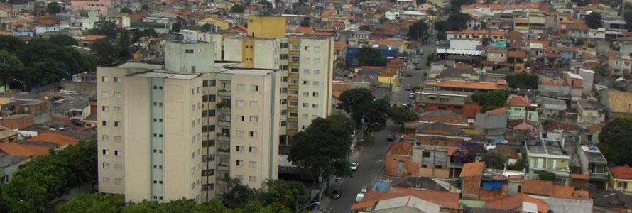 Hospedagem de Site em São Miguel Paulista