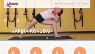Karina Kokudai
