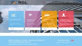 RGL Consultoria