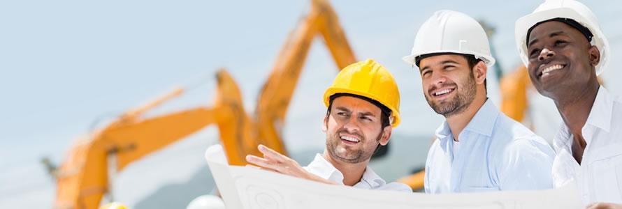 Como criar site de engenheiro