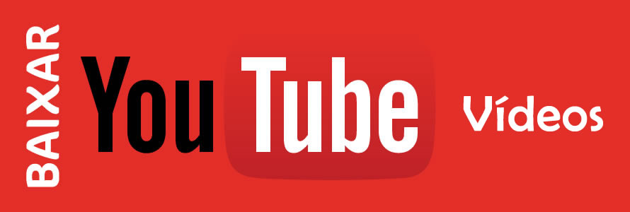 baixar-youtube-gratis 2