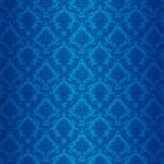 wallpaper azul papel de parede azul fundo 10