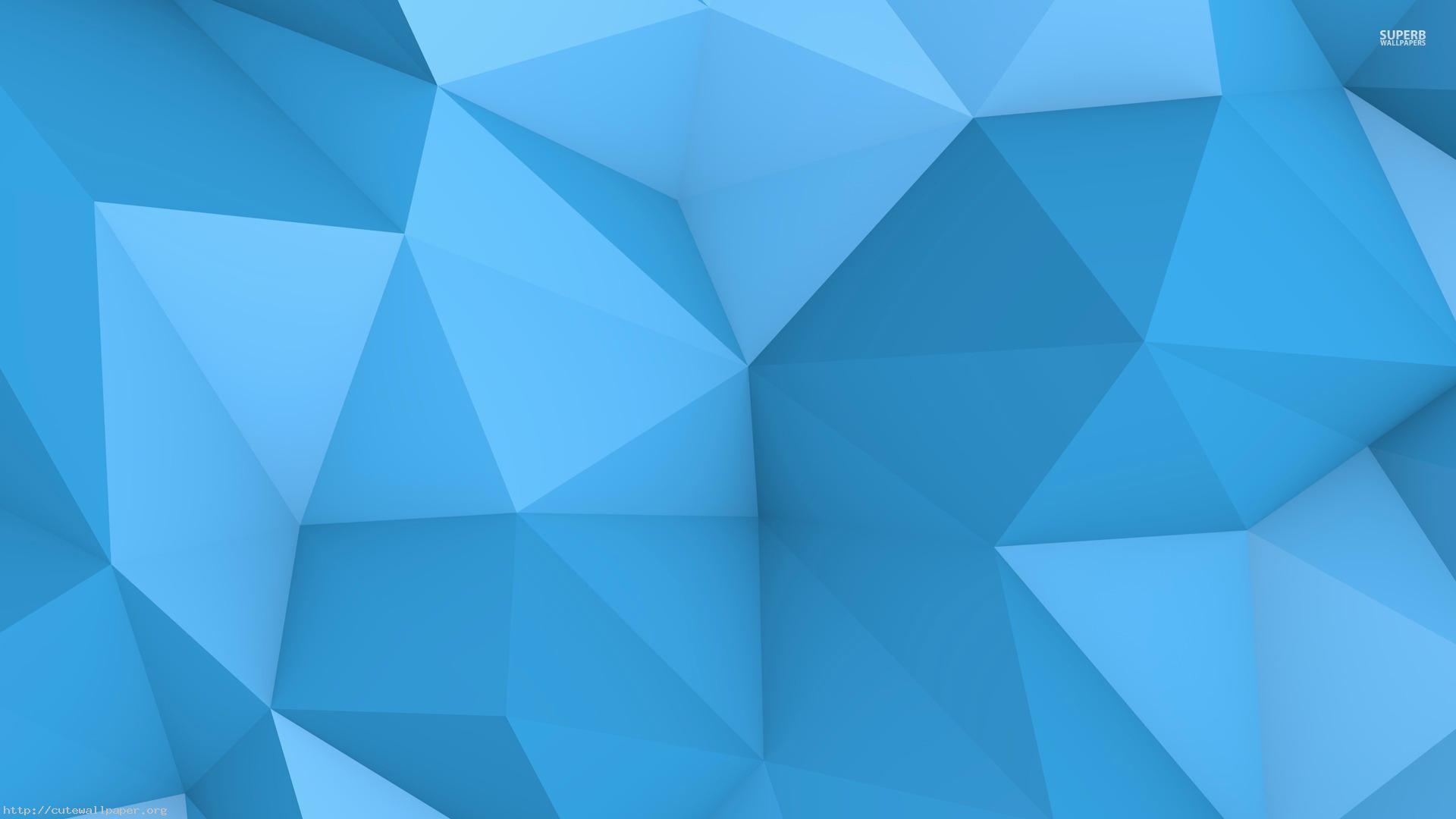 Wallpaper Azul - Os 15 melhores