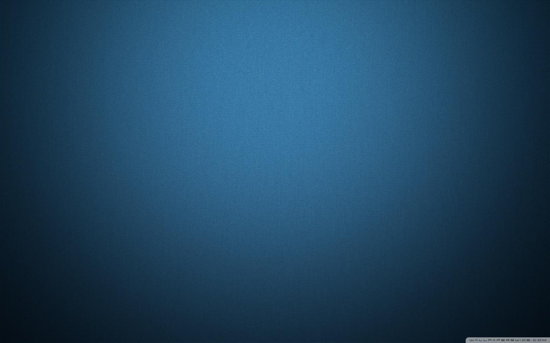 Wallpaper Azul Os 15 Melhores