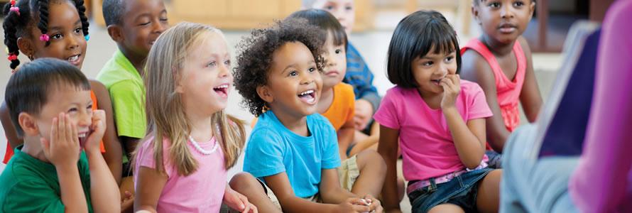 criar site para creche