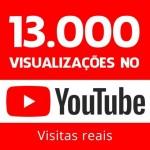 13000-VISUALIZAÇÕES-VIEWS-VIDEO-YOUTUBE-DIVULGAÇÃO-470x470