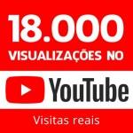 18000-vizualizações-no-youtube-visitas-reais-470x470