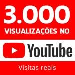 3000-vizualizações-no-youtube-visitas-reais
