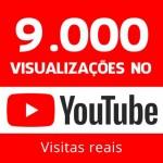 9000-vizualizações-no-youtube-visitas-reais-470x470